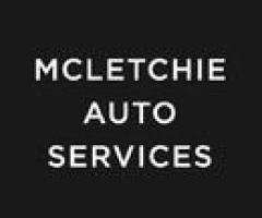 McLetchie Auto Services