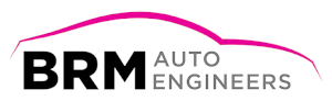 BRM Auto Engineers