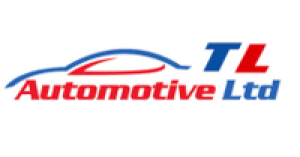 TL Automotive Services Ltd