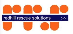 Redhill Rescue Solutions
