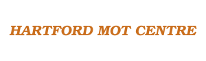 Hartford MOT Centre